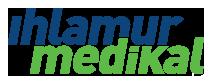 [Resim: Main-Logo.png]
