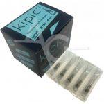 micro-injection-kipic-needle-33gx8mm
